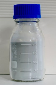 低氮氢化钙