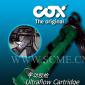 供应Cox强力型手动胶枪